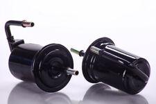 Fuel Filter Parts Plus G6586
