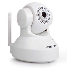 Foscam fi9816p HD p2p IP WLAN Réseau Caméra Sans Fil Caméra de surveillance IR DEL