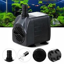 Aquarium Vague Maker Marine Reef Fish Tank Powerhead Pompe à eau d'entité Hot EP