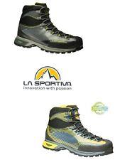 LA SPORTIVA Trango TRK Gore-Tex scarpone trekking uomo articolo 11V colori vari
