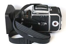 Hasselblad Fit Wide Camera Strap - BRAND NEW 500cm 501cm 503cw 503cx