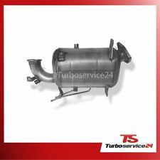 Neuer RUSSPARTIKELFILTER CHEVROLET ORLANDO 2.0 CDI 96 kW 131 PS 163 PS 25182948