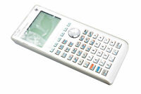 HP 39gII 39GII scientific CIENTIFICA Graphing Calculator