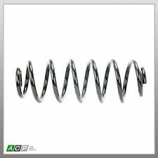 VW BEETLE 1.9D Coil Spring Rear 98 to 04 ALH Suspension KYB 1J0511115AG Quality