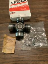 Universal Joint-Life Series(SPL) Axle Shaft Spicer 5-760X