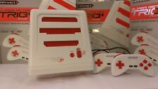 Retro-bit SR3+ Super Retro Trio + Plus HDMI NES SNES Genesis Console Brand NEW!