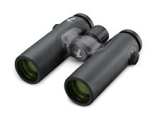 Swarovski CL Companion FieldPro 8x30 B Binoculars: Anthracite