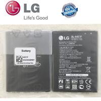 Original OEM Battery BL-44E1F for LG V20 H910 H918 LS997 US996 VS995 H990N F800