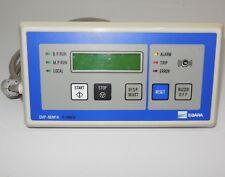 EBARA DVP-REM1A P-V801B control panel