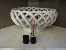 Lancôme Rouge Sensation Lipstick  Barefoot   Rare Full size