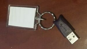Security Dongle