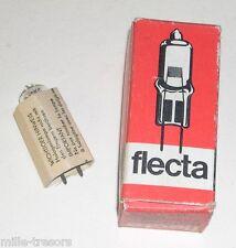 LAMPE pour PROJECTION FLECTA 12V - 100W