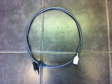 Speedo cable Talbot Express, Fiat Ducato, Citroën C25, Peugeot J5 1.7m UK Spec