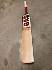 BAS BOW 20-20 Players Cricket Bat