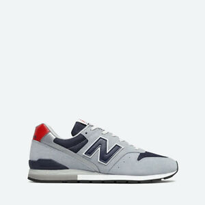 CHAUSSURES HOMMES SNEAKERS NEW BALANCE [CM996SHD]