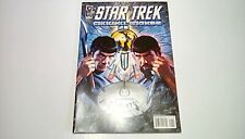 Star Trek: Mirror Images #1 Cover A (IDW)2008 NEVER READ!!! VF/NM **MR. SPOCK**