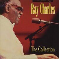 Ray Charles - Ray Charles Collection (CD) (1992)