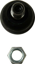 Lemfoerder 3369701 Suspension Ball Joint