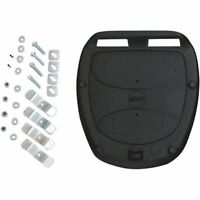 GIVI top case rear box parts Base Set 31335 26 30 39L F/S w/Tracking# Japan New