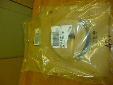 BMW E36 & E46 REAR BRAKE DISCS 1 PAIR GENUINE NEW 34211165457 34216864051