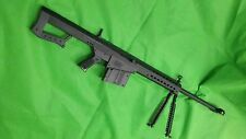 Barrett M82 toy gun air cocking spring action airsoft m82a1 Light Fifty prop fbi