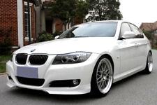 FOR BMW E90 E91 LCI FRONT LIP / SPLITTER / VALANCE / SPOILER