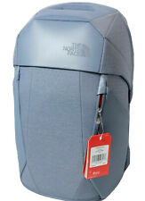 THE NORTH FACE MEN'S ACCESS 02 BACKPACK New With Tags