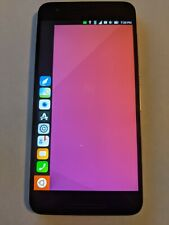 Nexus 6P 64GB - UBUNTU TOUCH - Unlocked - Linux Phone ***Pre-Order***