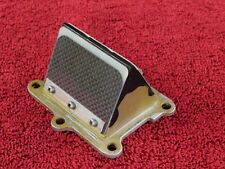M-g 33205-2 Intake Manifold Reed Cage Gaskets for Honda Cr250r Cr250 CR 250