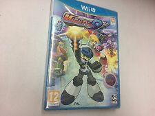 Deep Silver Mighty No9 per Wii U Versione giapponese sottotitoli 173091