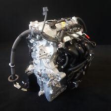 Smart FORTWO 451 M 132.910 1.0 52kW 71PS Motor Komplett NEU Einbau möglich