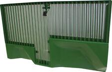 Re12879 Side Screen Rh For John Deere 4555 4650 4760 4850 4955 4960 Tractors