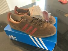 Adidas Trimm Star Uk11.5 New Trab Master Size Exclusive