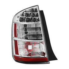 Fit Toyota 06-09 Prius Replacement Tail Brake Light Left / Driver Side