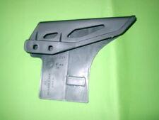 - Yamaha Belgarda TT600S TT600E TT600R TT600RE TT Kettenschutz Ketten Schutz