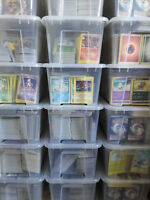 ⭐⭐ Lot 112 Cartes Pokemon Françaises super lot 100PV/HOLO/Brillantes/Rares ⭐⭐