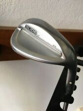 Ping Glide 2.0 SS 56°/12 Wedge