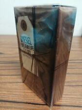 Parfum Diesel Fuel For Life Pour Homme 50ml Neuf Sous Blister prix magasin 66e