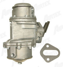 Mechanical Fuel Pump Airtex 9803