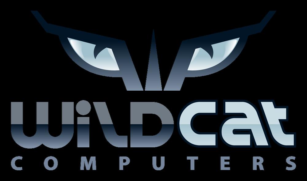 WildCat Computers LLC
