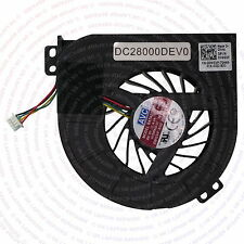 DELL Precision CN-00WGVF Graphics Cooling Replacement Small Fan 0WGVF OWGVF