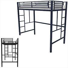 Loft Beds For Kids Amp Teens For Sale Ebay