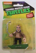 TMNT 2 Inch Mini Figure Bebop Teenage Mutant Ninja Turtle Collectable 4+
