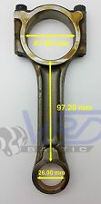 NISSAN KUBISTAR MICRA NOTE 1.5 dCi K9K CONNECTING ROD CON ROD