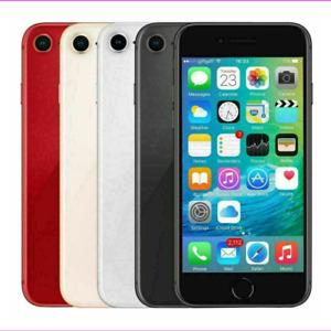 Apple iPhone 8 64GB 256GB Unlocked Verizon Cricket Metro-pcs Smartphone LTE