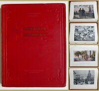 1938 RR! Russian book album SOVIET PAINTING Brodsky Lentulov Grabar Deineka etc