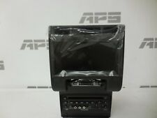 New OEM 04-06 Cadillac SRX DVD disc changer with monitor GM# 10377705