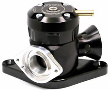 GFB Respons TMS Blow-Off / Dump Valve - fits Hyundai I30N T9010 Noise or silent