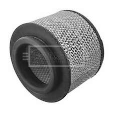 Fits Toyota Hilux 2.5 D Genuine Borg & Beck Engine Air Filter
