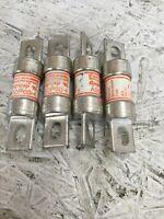 MwSt Pres  Inkl Ferraz Shawmut Touch Schalter F210156 MS 4L 2-5 B 6